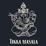 Tikka Masala [Explicit]
