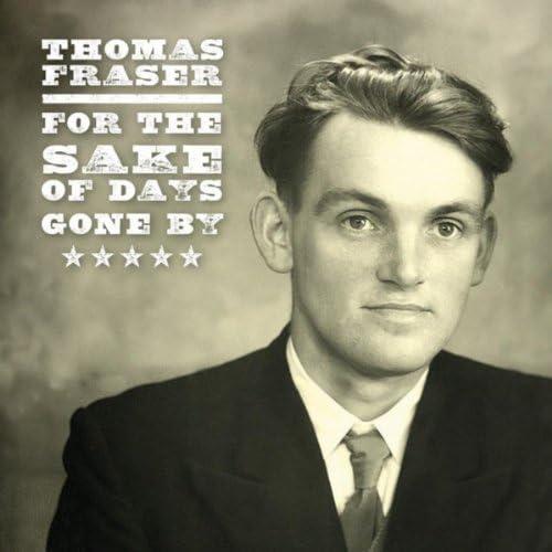 Thomas Fraser