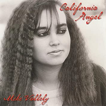 California Angel