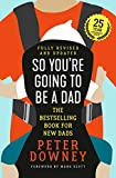 Book For New Dads