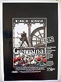 Germinal - Gérard Depardieu - Miou-Miou - Jean-Roger Milo