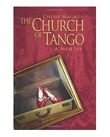 The Church of Tango