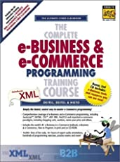 Image of The Complete e Business. Brand catalog list of Brand: Prentice Hall PTR.