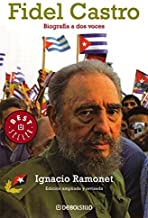 Fidel Castro: Biografia a dos voces (Spanish Edition)