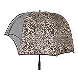 Zoom IMG-1 ytts ombrello a cupola forma