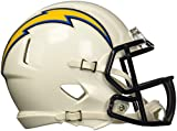 Zoom IMG-2 riddell nfl san diego chargers