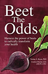 book beet the odds