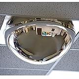 Relius Dome Mirror