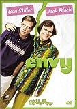 隣のリッチマン [DVD] image
