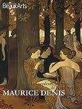 Maurice Denis - Les couleurs intenses de la spiritualité