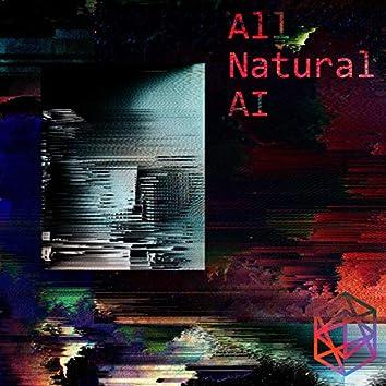 All Natural AI