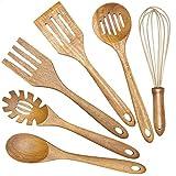 10 Best Wooden Cooking Forks