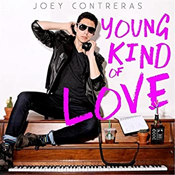 Young Kind of Love
