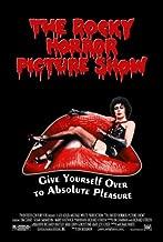 Best rocky horror picture album Reviews