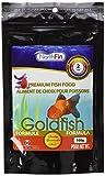 Northfin Alimentos Peces fórmula 2mm Pellets 100G Paquete