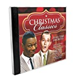 Christmas Classics by TGG Direct, LLC