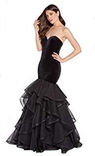 969acd0435a Amazon.com  00 - XXS   Formal   Dresses  Clothing
