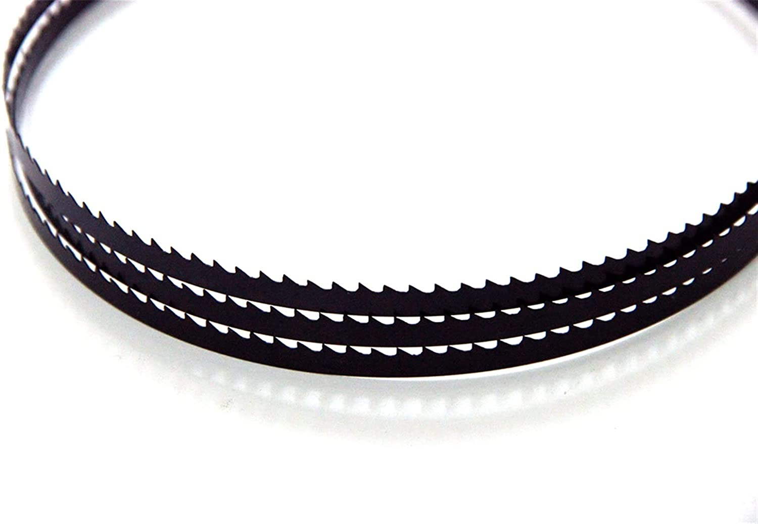 Weekly update ADUCI 2pcs 1500X10X0.35MM Bandsaw Blade 4 14TPI Band 6 Ranking TOP10 10 Carbon