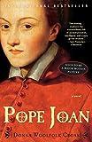 ISBN zu Pope Joan: A Novel