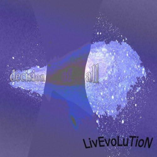 Livevolution