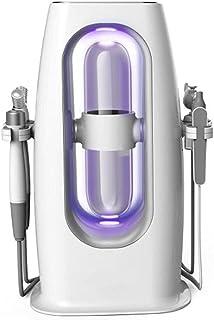 Water Zuurstof Jet Schoonheidsmachine,Multifunctionele Vacuüm Gezichtszuigmachine,Hydro Hydrodermabrasie Hydraterende Spra...