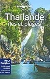 Thaïlande Îles et plages - 6ed