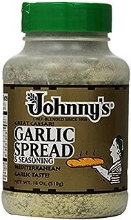 Best garlic butter spread costco Reviews