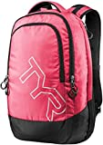 TYR LBKPCK694ALL Victory Backpack Pink/Black All