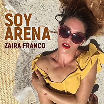 Soy Arena