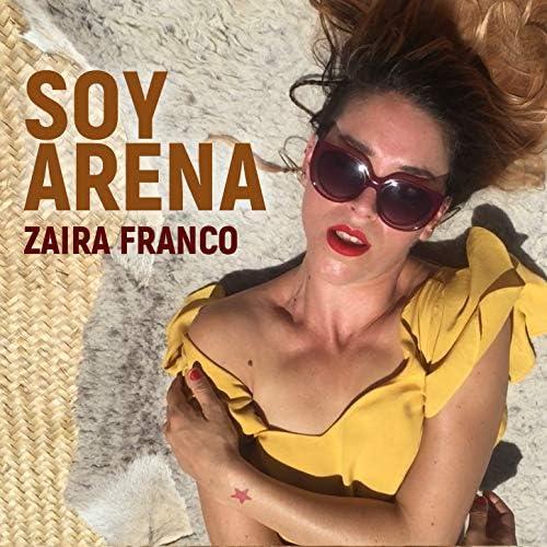 Zaira Franco