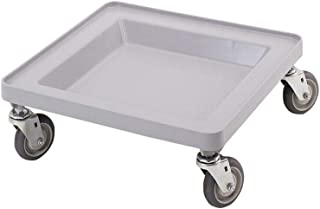 Best cambro dish dolly Reviews