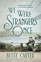 Best we were strangers once Reviews