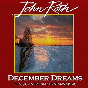 December Dreams
