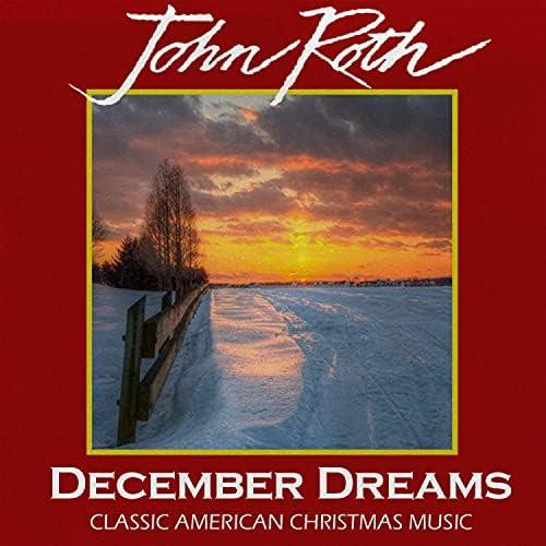 John Roth