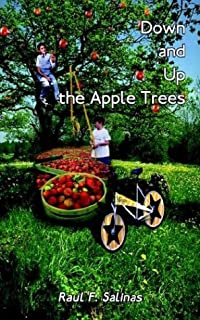 Down and Up the Apple Trees