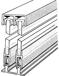 epco cabinet hardware