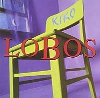 Kiko by Los Lobos (1992-05-26)
