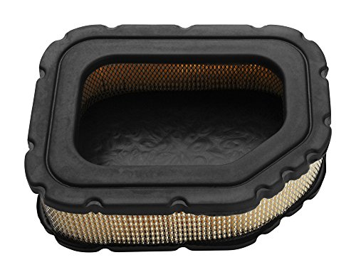 KOHLER 32 083 03-S Engine Air Filter For CH18 - CH25, CV18 - CV25, CH730 - CH740 And CV675 - CV740