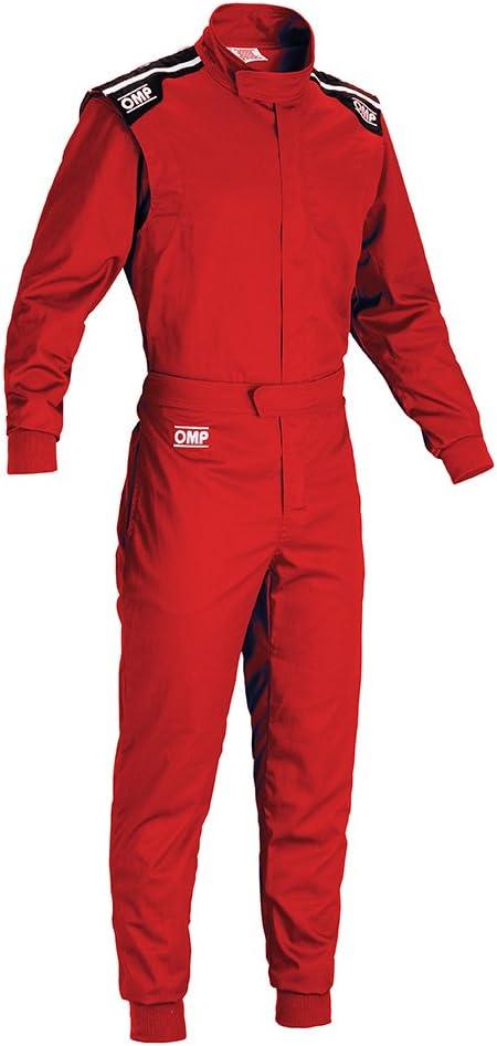 OMP OMPKK01719061M ompkk01719061nbspM Summer-K Re 2021 autumn Financial sales sale and winter new Mono Colour: