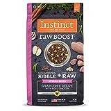 Instinct Raw Boost Small Breed