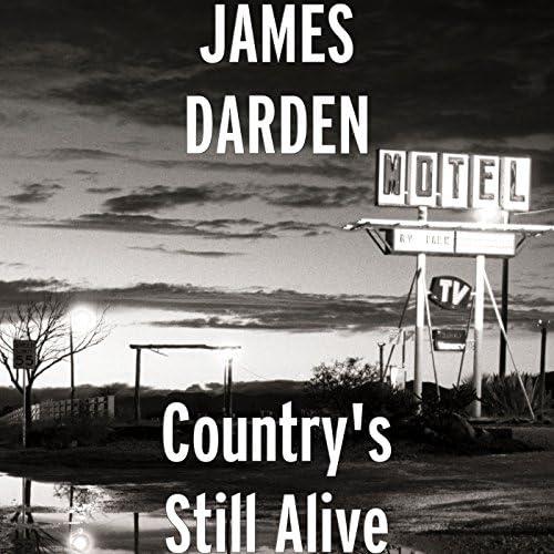 James Darden