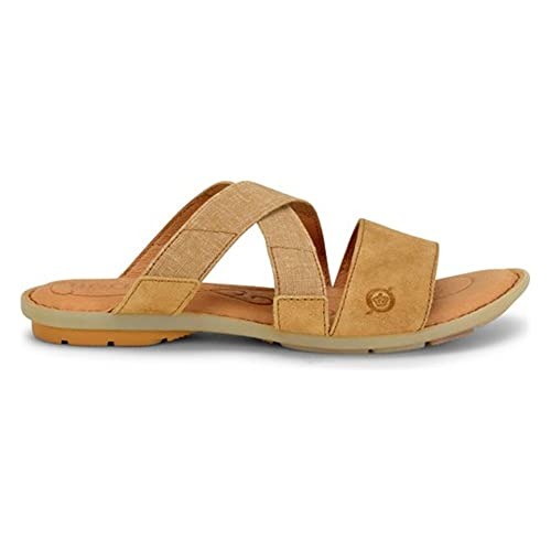 9563d6c8907f Born Women s Tidore Shoes