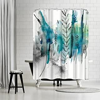 Best jcpenney teal curtains Reviews