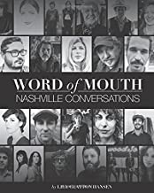 mouth com southern culture