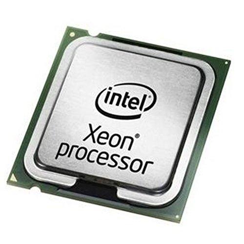 Fujitsu Intel Xeon E7-4807 1.86GHz 18MB L3 procesador - Procesador (Familia del procesador Intel Xeon E7, 1,86 GHz, LGA 1567 (Socket LS), Servidor/estación de Trabajo, 32 NM, E7-4807)