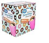 Great Value Donut Shop Blend 48 Pack of K- Cups