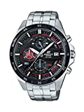 Casio Edifice Men's Watch EFR-556DB-1AVUEF