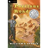 The Perilous RoadTHE PERILOUS ROAD by Steele, William O. (Author) on Sep-01-2004 Paperback