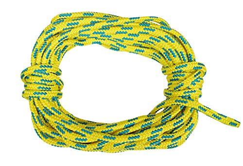 8 mm schwimmendes Seil - 20m
