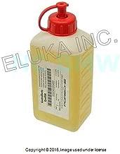 Porsche 996 997 Hydraulic Fluid (250 ml) for Convertible Top Pump